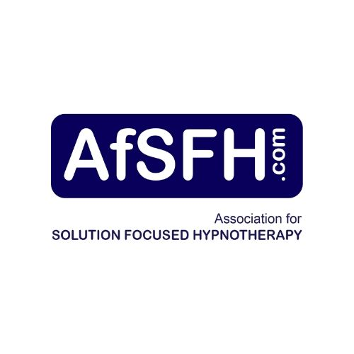 Sessions & Fees - Jo Fisher Hypnotherapy