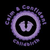 Calm-confident-childbirth-jpeg