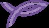 Jo Fisher Hypnotherapy Logo Holder